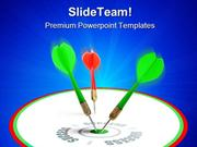 Target_Business_PowerPoint_Themes_And_PowerPoint_Slides_ppt_designs