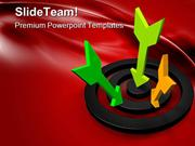 Target_Business_PowerPoint_Themes_And_PowerPoint_Slides_ppt_layouts