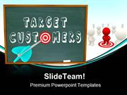 Target_Customers_Success_PowerPoint_Templates_And_PowerPoint_Backgroun