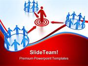Target_Market_Business_PowerPoint_Templates_And_PowerPoint_Backgrounds