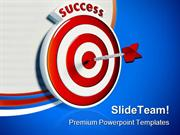 Target_Success_PowerPoint_Templates_And_PowerPoint_Backgrounds_0911