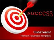Target_Success_PowerPoint_Themes_And_PowerPoint_Slides_ppt_designs