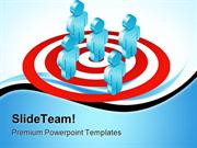 Target_Team_Business_PowerPoint_Templates_And_PowerPoint_Backgrounds_p