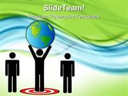 Targeted_Person_Carrying_Globe_Global_PowerPoint_Templates_And_PowerPo