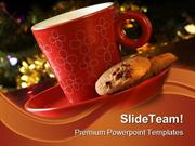 Tea_Food_PowerPoint_Templates_And_PowerPoint_Backgrounds_ppt_themes