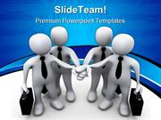 Team01_Business_PowerPoint_Templates_And_PowerPoint_Backgrounds_pgraph