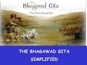 Gita_simplified_PPS