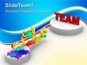 Team_Communication_PowerPoint_Templates_And_PowerPoint_Backgrounds_ppt