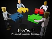 Team_Build_Construction_PowerPoint_Backgrounds_And_Templates_ppt_layou