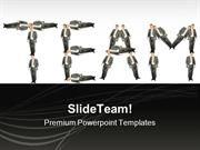 Team_Business_PowerPoint_Templates_And_PowerPoint_Backgrounds_0911