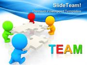 Team_Business_PowerPoint_Templates_And_PowerPoint_Backgrounds_ppt_desi