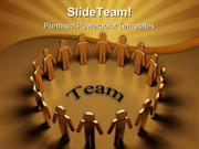 Team_Business_PowerPoint_Templates_And_PowerPoint_Backgrounds_ppt_slid