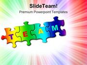 Team_Business_PowerPoint_Templates_And_PowerPoint_Backgrounds_ppt_them