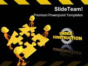 Team_Construction_PowerPoint_Templates_And_PowerPoint_Backgrounds_ppt_