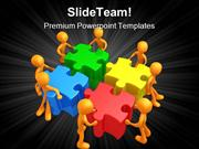 Team_Efforts_Business_PowerPoint_Templates_And_PowerPoint_Backgrounds_