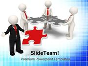 Team_Leader_Leadership_PowerPoint_Templates_And_PowerPoint_Backgrounds