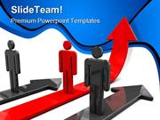 Team_Leadership_PowerPoint_Templates_And_PowerPoint_Backgrounds_ppt_la