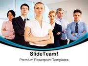 Team_Leadership_PowerPoint_Templates_And_PowerPoint_Backgrounds_ppt_sl