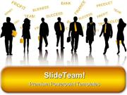 Team_Of_Businessmen_Success_PowerPoint_Themes_And_PowerPoint_Slides_pp