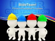 Team_Of_Construction_Workers_Architecture_PowerPoint_Templates_And_Pow