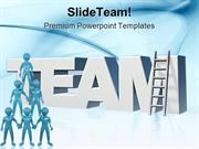 Team_People_PowerPoint_Templates_And_PowerPoint_Backgrounds_pgraphic_d