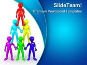 Team_Pyramid_Leadership_PowerPoint_Templates_And_PowerPoint_Background
