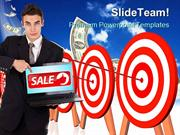 Target_Monthly_Sales_Finance_PowerPoint_Templates_And_PowerPoint_Backg
