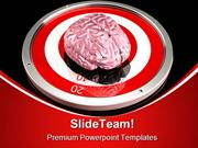Target_Strategy_Business_PowerPoint_Templates_And_PowerPoint_Backgroun
