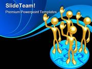 Team_Communication_PowerPoint_Themes_And_PowerPoint_Slides_ppt_layouts