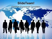 Team02_Business_PowerPoint_Themes_And_PowerPoint_Slides_ppt_designs