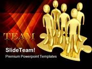 Team03_Business_PowerPoint_Themes_And_PowerPoint_Slides_ppt_designs