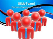 Team_Symbol_Business_PowerPoint_Templates_And_PowerPoint_Backgrounds_p