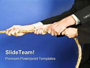 Team_Efforts_Business_PowerPoint_Themes_And_PowerPoint_Slides_ppt_desi
