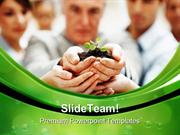 Team_Growth_Business_People_Future_PowerPoint_Templates_And_PowerPoint