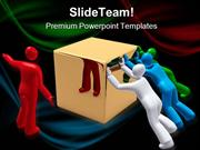 Team_Teamwork_Leadership_PowerPoint_Themes_And_PowerPoint_Slides_ppt_d