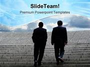 Team_To_Success_Business_PowerPoint_Templates_And_PowerPoint_Backgroun