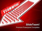Team_Walking_Business_PowerPoint_Templates_And_PowerPoint_Backgrounds_