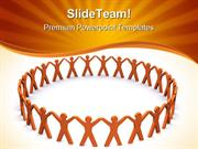 Teamwork01_Leadership_PowerPoint_Templates_And_PowerPoint_Backgrounds_