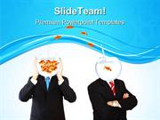 Teamwork01_Business_PowerPoint_Templates_And_PowerPoint_Backgrounds_pp