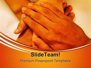 Teamwork01_Handshake_PowerPoint_Templates_And_PowerPoint_Backgrounds_p