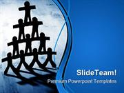 Teamwork02_Leadership_PowerPoint_Templates_And_PowerPoint_Backgrounds_