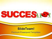 Teamwork01_Success_PowerPoint_Templates_And_PowerPoint_Backgrounds_ppt