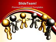 Teamwork02_Business_PowerPoint_Templates_And_PowerPoint_Backgrounds_pg