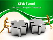 Teamwork02_Business_PowerPoint_Templates_And_PowerPoint_Backgrounds_pp