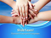 Teamwork02_Handshake_PowerPoint_Templates_And_PowerPoint_Backgrounds_p