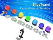 Teamwork03_Leadership_PowerPoint_Templates_And_PowerPoint_Backgrounds_