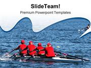 Teamwork02_People_PowerPoint_Templates_And_PowerPoint_Backgrounds_ppt_