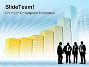 Teamwork03_Business_PowerPoint_Templates_And_PowerPoint_Backgrounds_pp