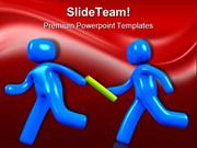 Teamwork03_Business_PowerPoint_Themes_And_PowerPoint_Slides_ppt_design
