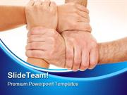 Teamwork03_Handshake_PowerPoint_Templates_And_PowerPoint_Backgrounds_p